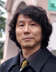 News - 映画『9人の翻訳家 囚われたベストセラー』公式サイト