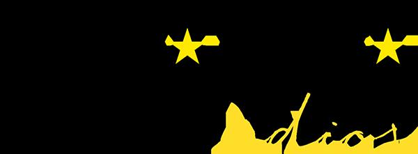 """「ブエナビスタソシアルクラブ アディオス ロゴ」の画像検索結果"""""""